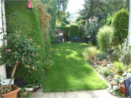 Garten Ohne Rasen Beispiele Best Of Gartengestaltung ...
