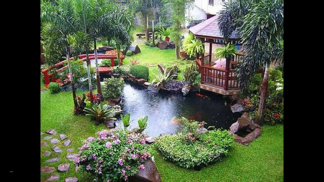 Gartenfotos Mein Schner Garten Schn Beautiful Abo Mein
