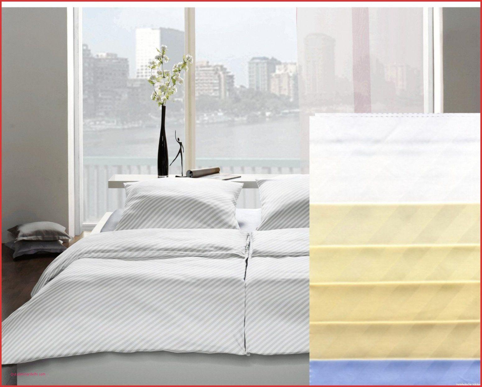 bettw sche von aldi jersey bettw sche aldi haus ideen. Black Bedroom Furniture Sets. Home Design Ideas