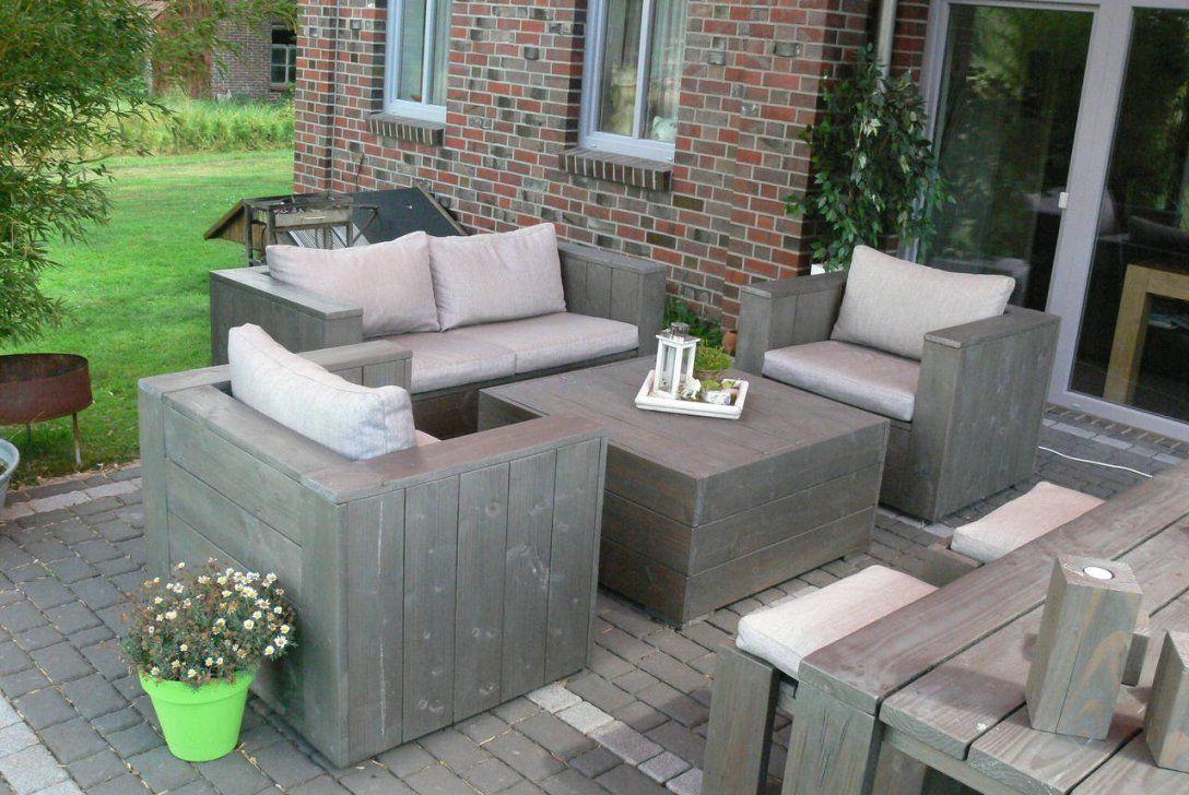 Lounge Mbel Selber Machen  Haus Design Ideen