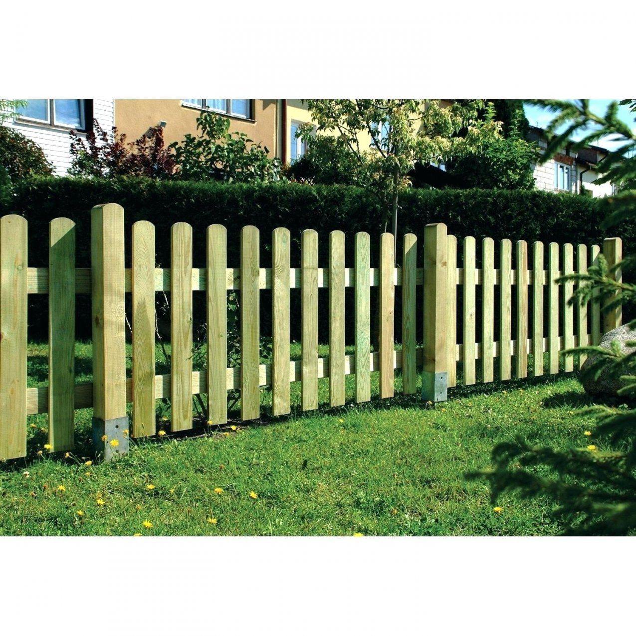 Aus Holz Zaun Kunststoff Zaun Aus Polen Top Von Aus With Kunststoff
