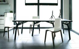 Gastronomie Mobel Gebraucht Top Ergebnis 50 Frisch Stühle ...
