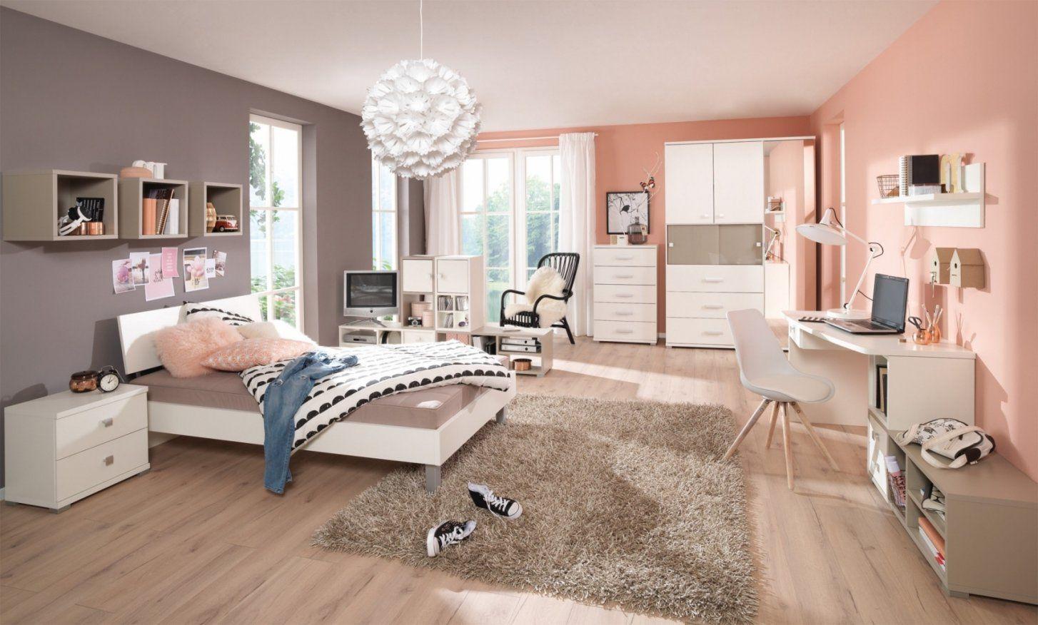 Gemtlich Jugendzimmer Mdchen Ikea Gestalten Aus Ideen Avec von Coole Jugendzimmer Fr Mdchen