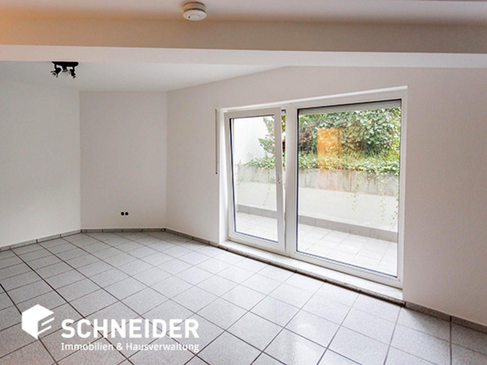 Wandfarbe Apricot Schner Wohnen  Haus Design Ideen