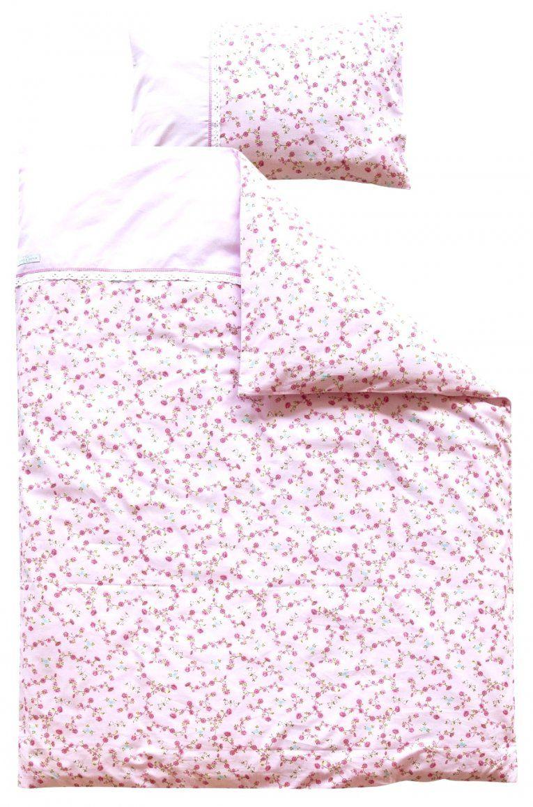 Blumchen Bettwasche Rosa Blumchen Bettwasche Ikea