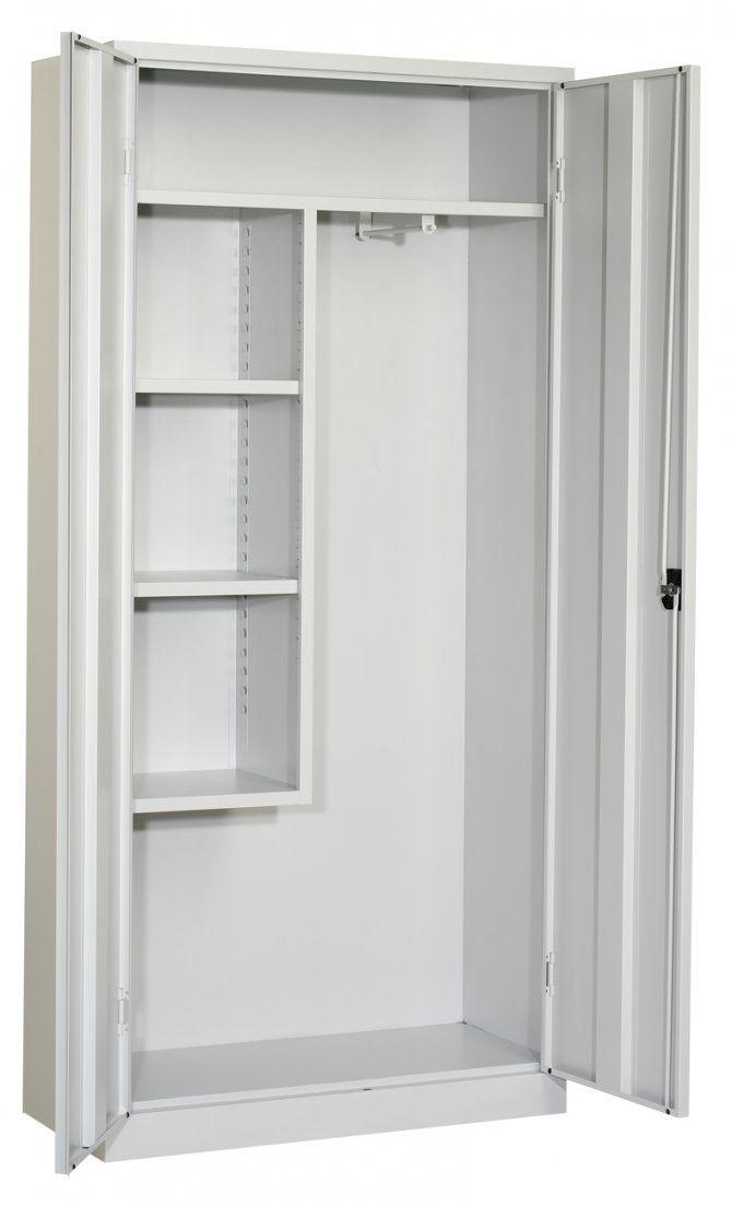 Ikea Küchen Unterschrank 120 Cm   Schrank Für Putzmittel ...