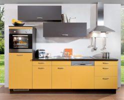 Einbauküchen Mit Elektrogeräten Ikea   Haus Design Ideen