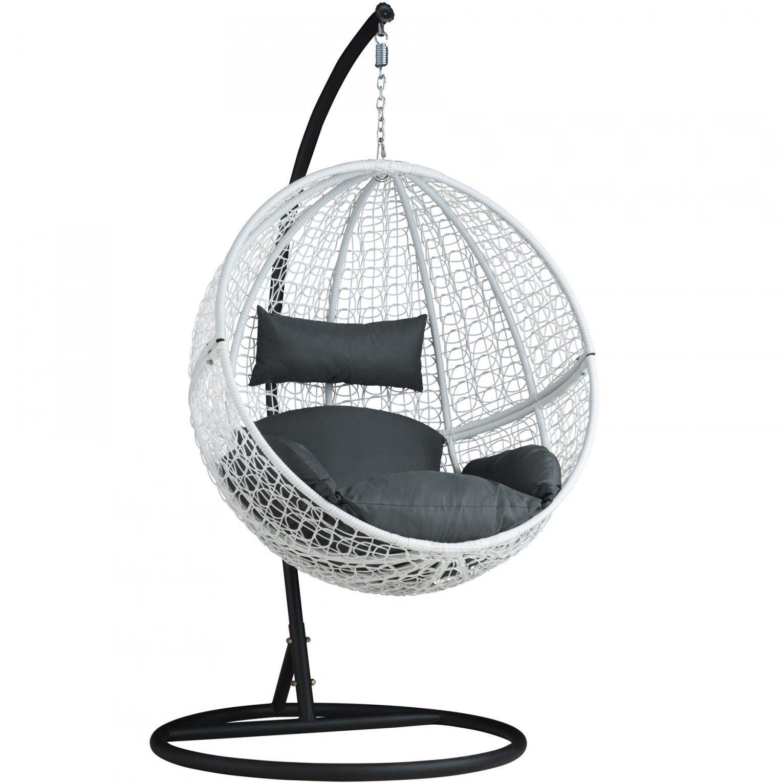 h ngesessel mit gestell g nstig h ngematten g nstig kaufen. Black Bedroom Furniture Sets. Home Design Ideas