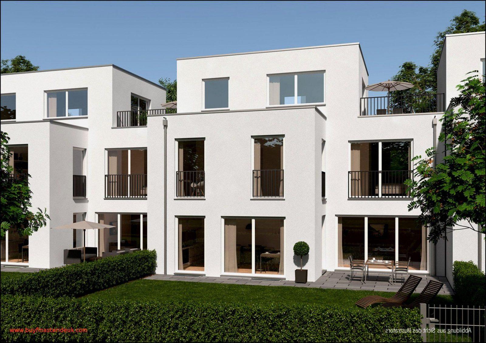 Wohnung In München Kaufen Dachgeschosswohnung In München 85 7 M²