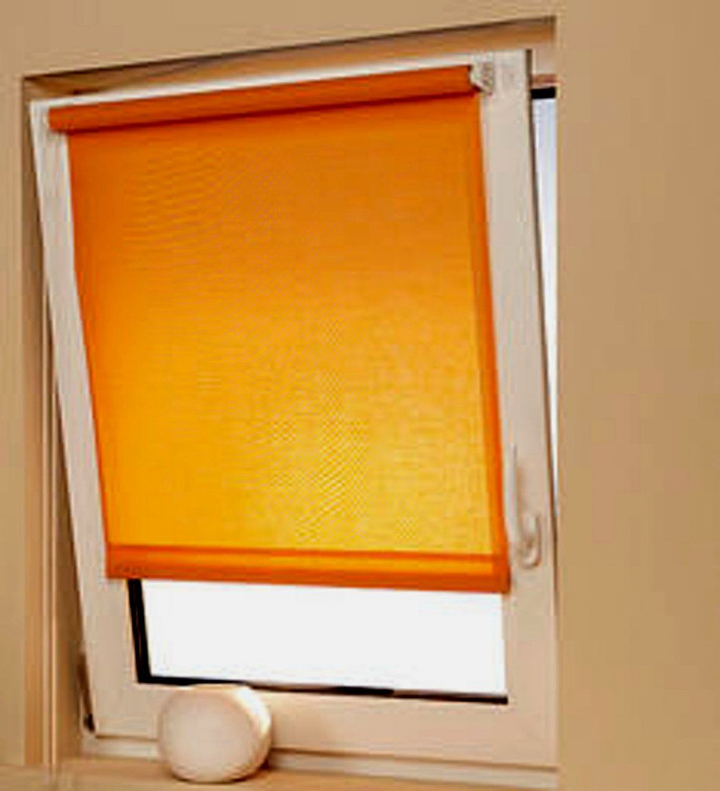 Fenster Jalousien Innen Ohne Bohren  Haus Design Ideen