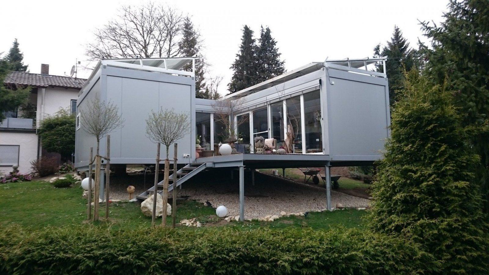 container haus kaufen schweiz. Black Bedroom Furniture Sets. Home Design Ideas