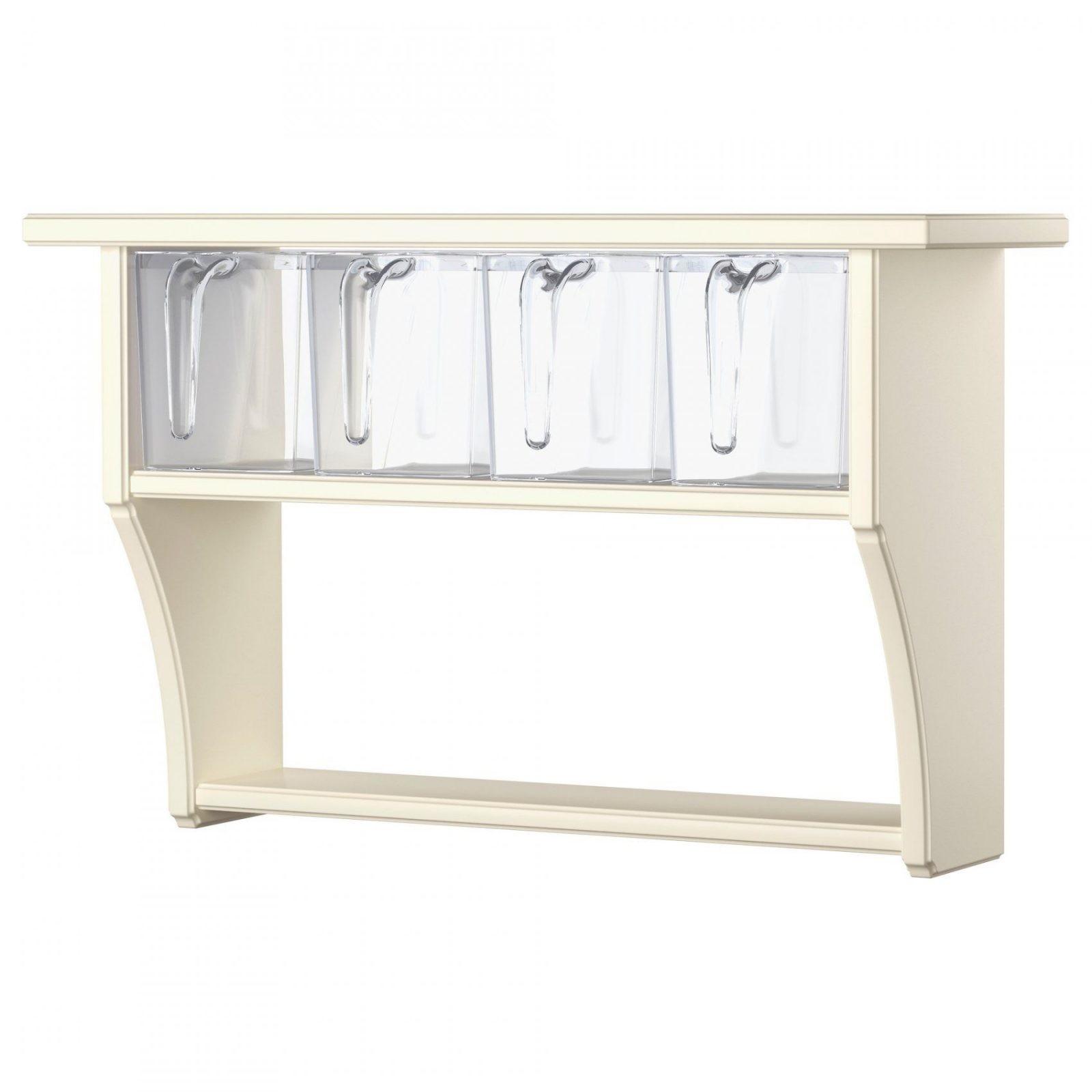 Ikea Kuche Madchen Waschbecken Rund 30 Cm Haus Design Ideen