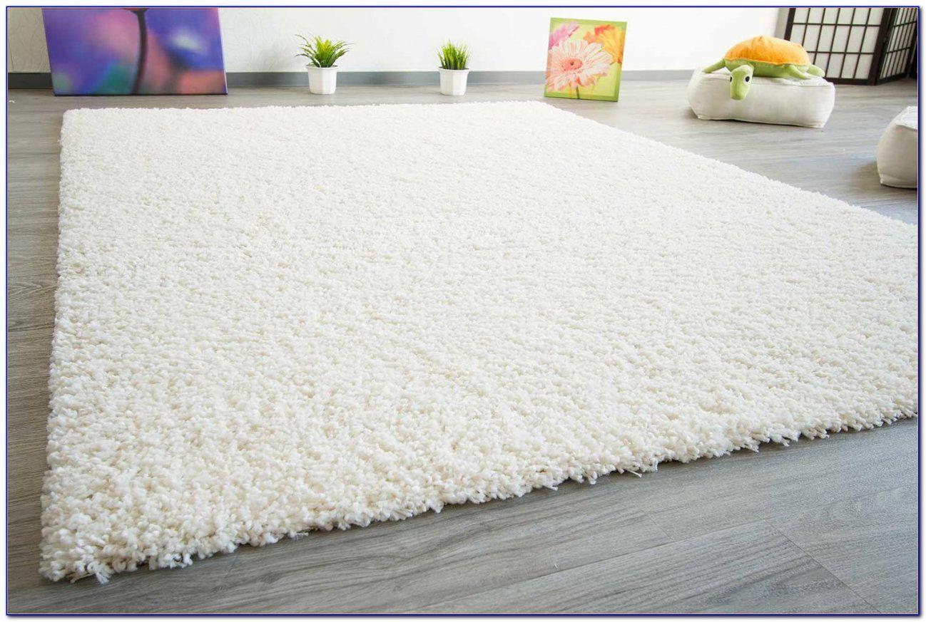 Langflor Teppich Reinigen Hausmittel Teppich Reinigen Mit Soda