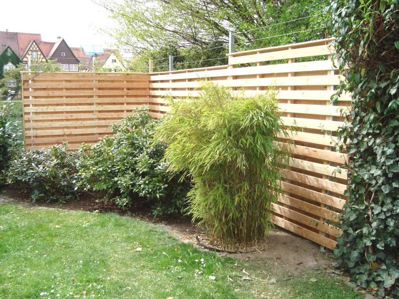Gartengestaltung Gunstig Selber Machen Gartengestaltung