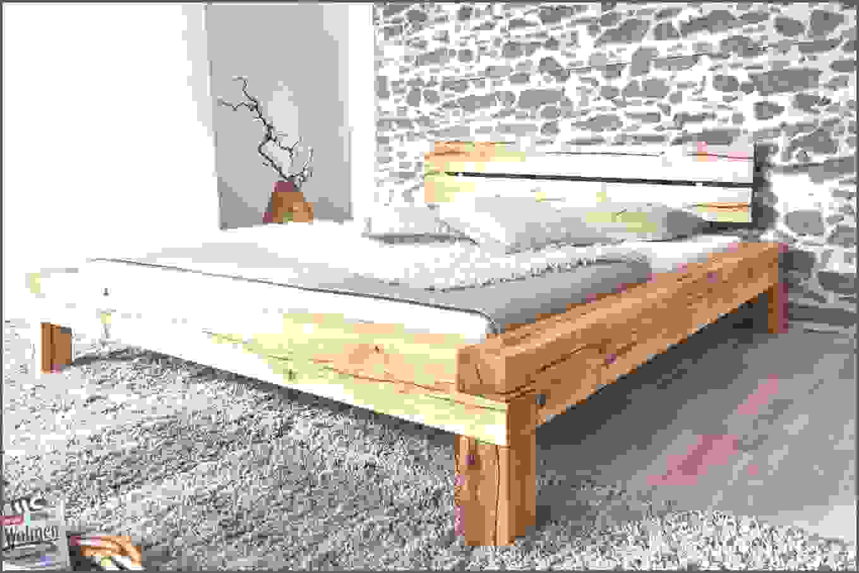 Bett Selber Bauen Bett Kopfteil Selber Bauen 4 Best Bett Selber