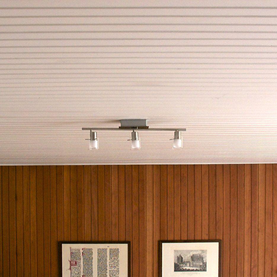 dunkle mobel weiss streichen youtube. Black Bedroom Furniture Sets. Home Design Ideas