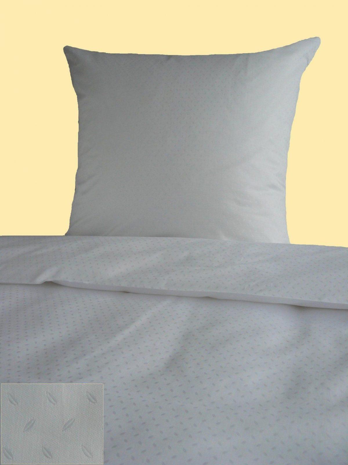 Bettwäsche Nähen Hotelverschluss E Book Kissen Mit Hotelverschluss