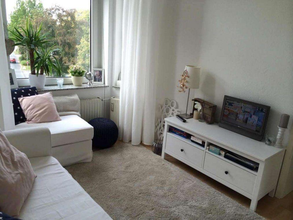 Ideen 1 Zimmer Wohnung Erstaunlich On Für Auf Tile Einrichten von 1