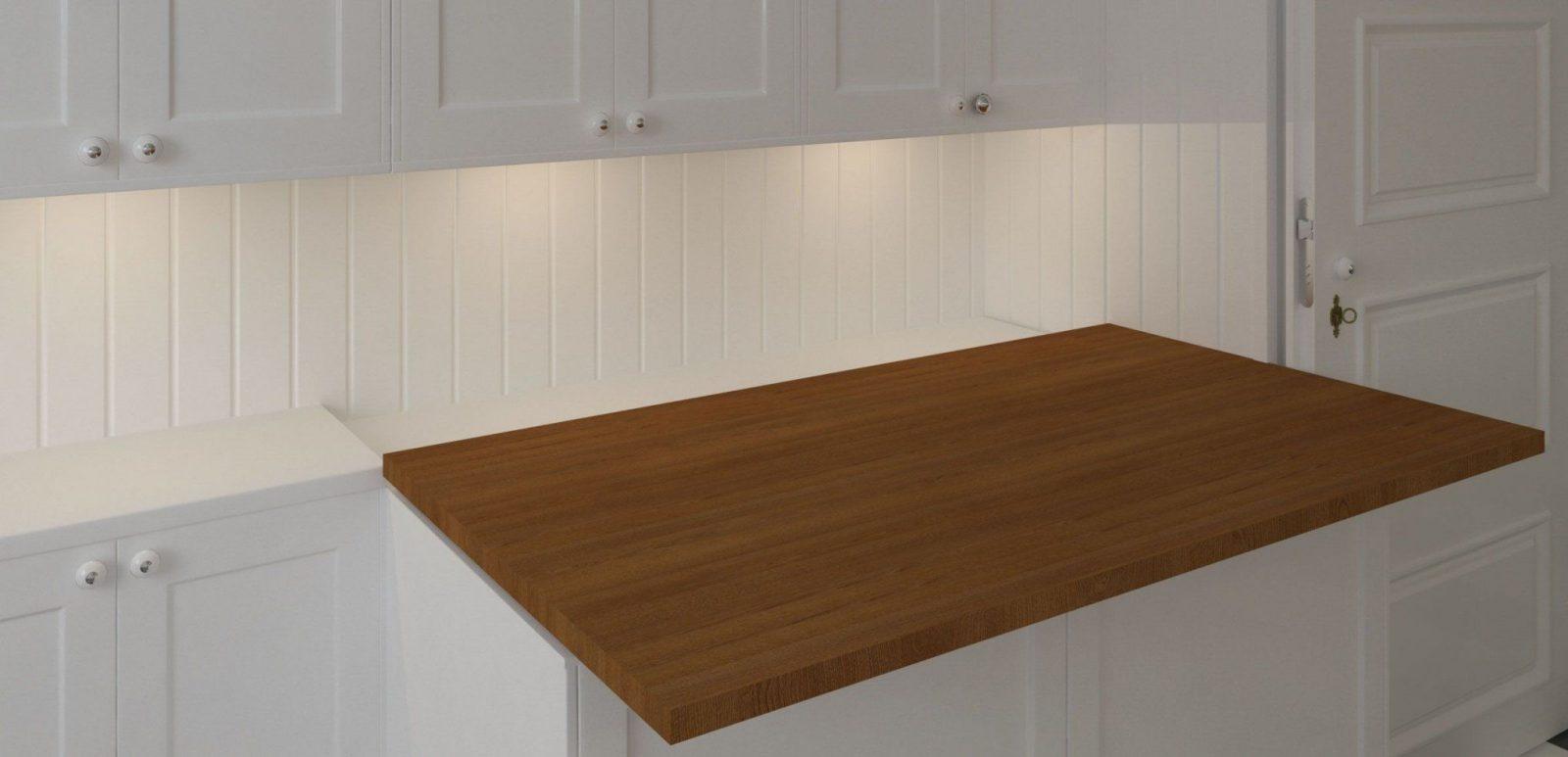 Kchenarbeitsplatten Nach Ma Online Xwhatsappstatus For Ikea von Ikea Arbeitsplatte Auf Ma Photo