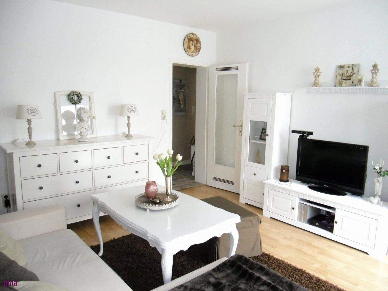 Ikea Besta Wohnwand Ideen  Haus Design Ideen