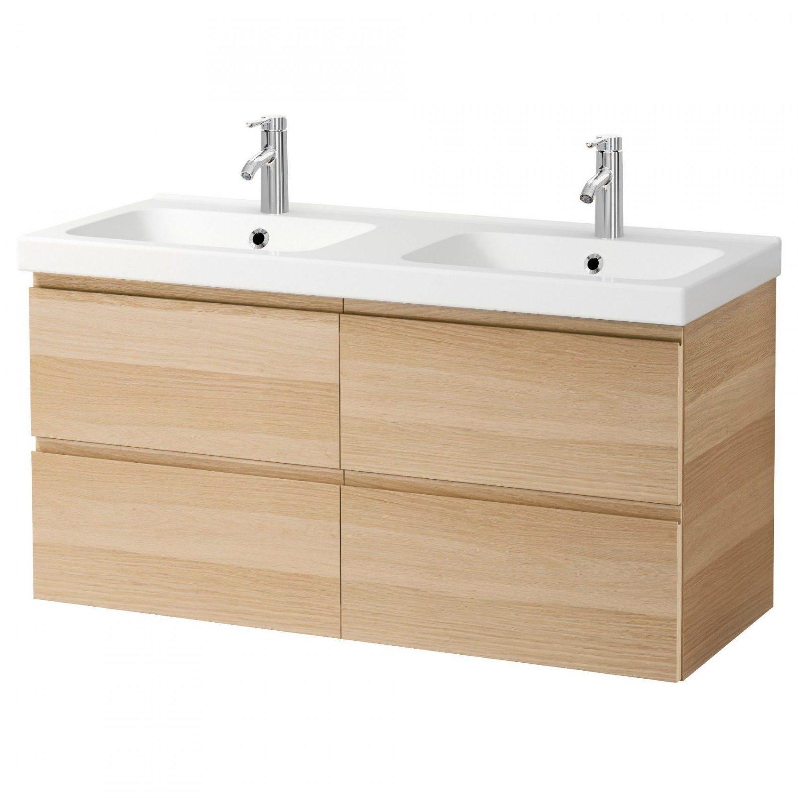 Ikea Waschbecken Mit Unterschrank 100 Waschbecken Bad Mit