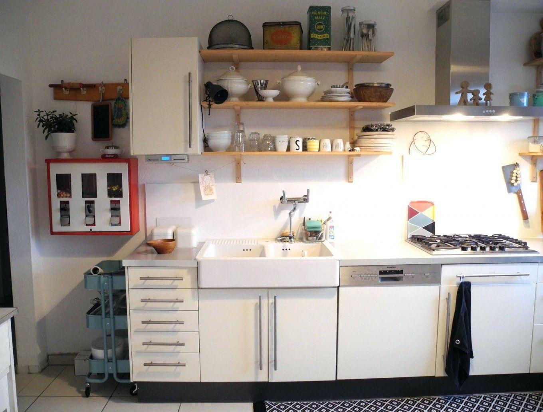 poco k chen griffe k che t rgriffe k chenschrank griffe. Black Bedroom Furniture Sets. Home Design Ideas