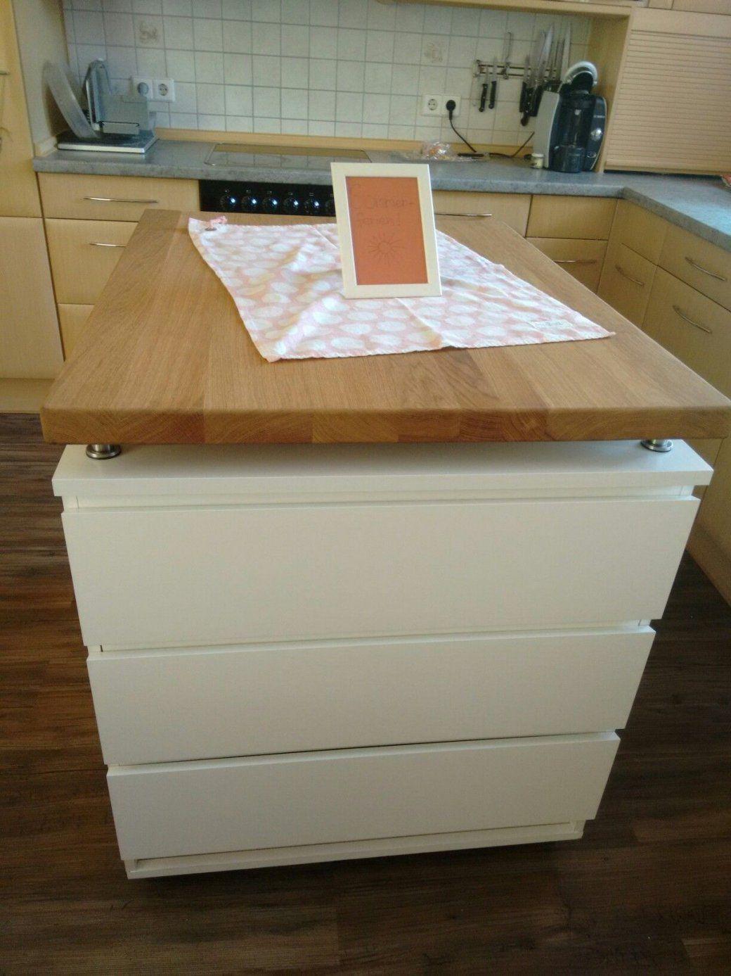 Ikea Küchen Schubladen   25 Kreative Schminktisch Ideen ...
