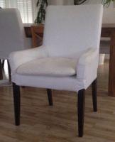 Ikea Sthle Mit Armlehne Cool Holz Stuhl Mit Armlehne ...