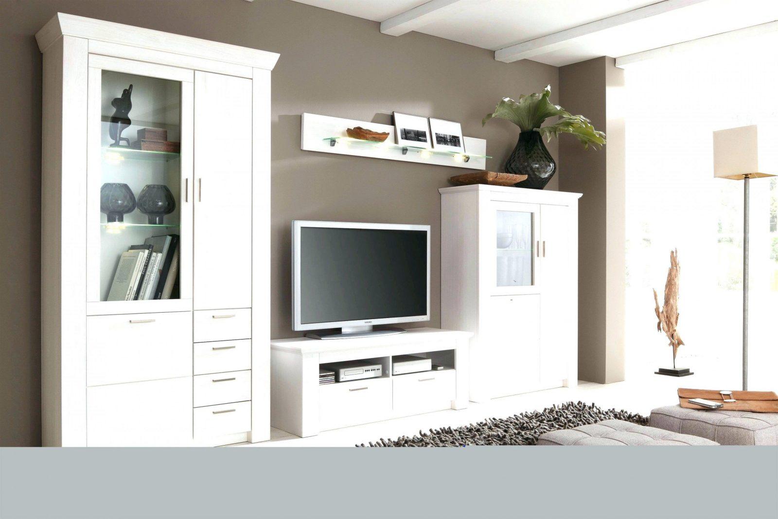 Wohnwand Landhausstil Wei Ikea  Haus Design Ideen