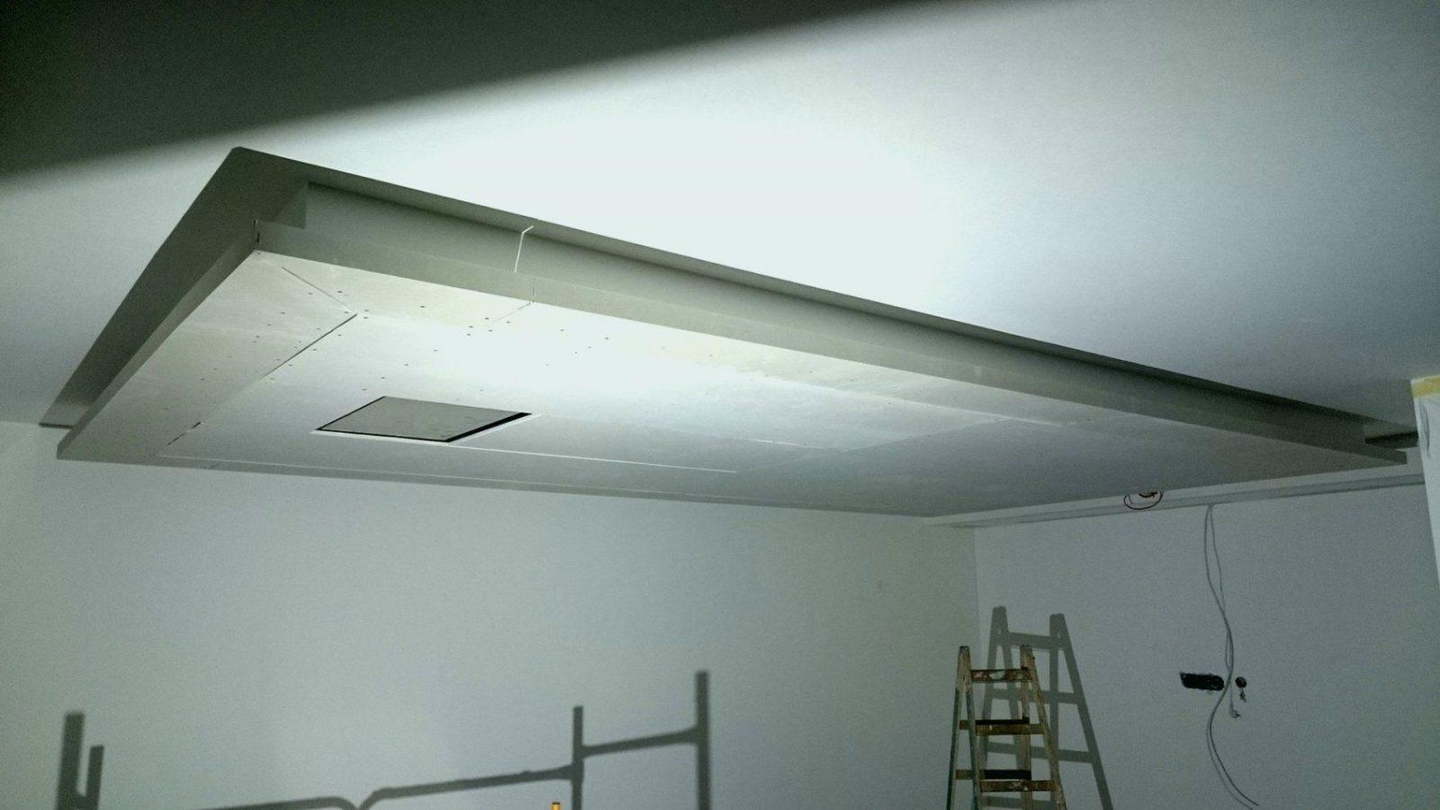 Wand Indirekte Beleuchtung 100 Led Indirekte Beleuchtung Wand