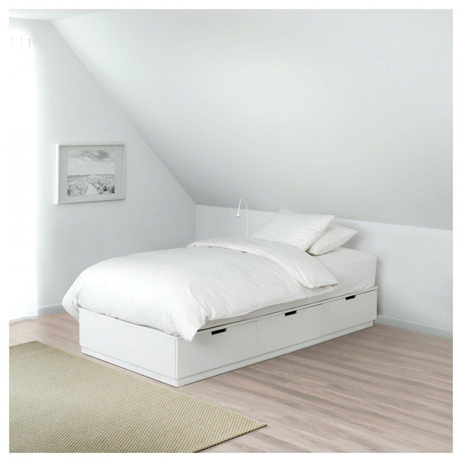 Bett 120x200 Ikea Boxspringbetten Matratzen Swiss Sense