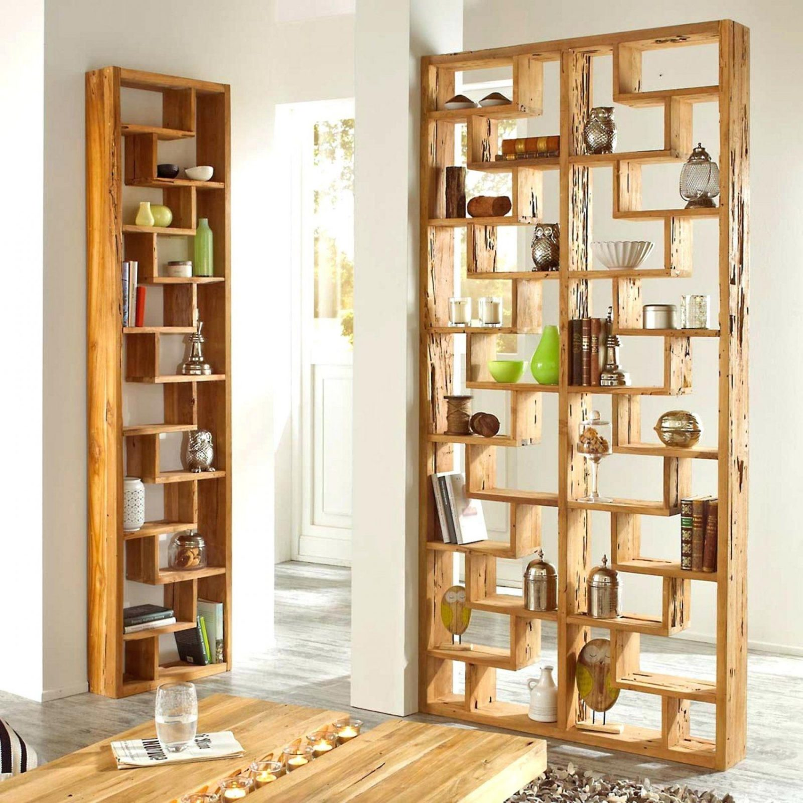 regal selbst bauen anleitung regal aus paletten bauen anleitung bild genial regal aus. Black Bedroom Furniture Sets. Home Design Ideas