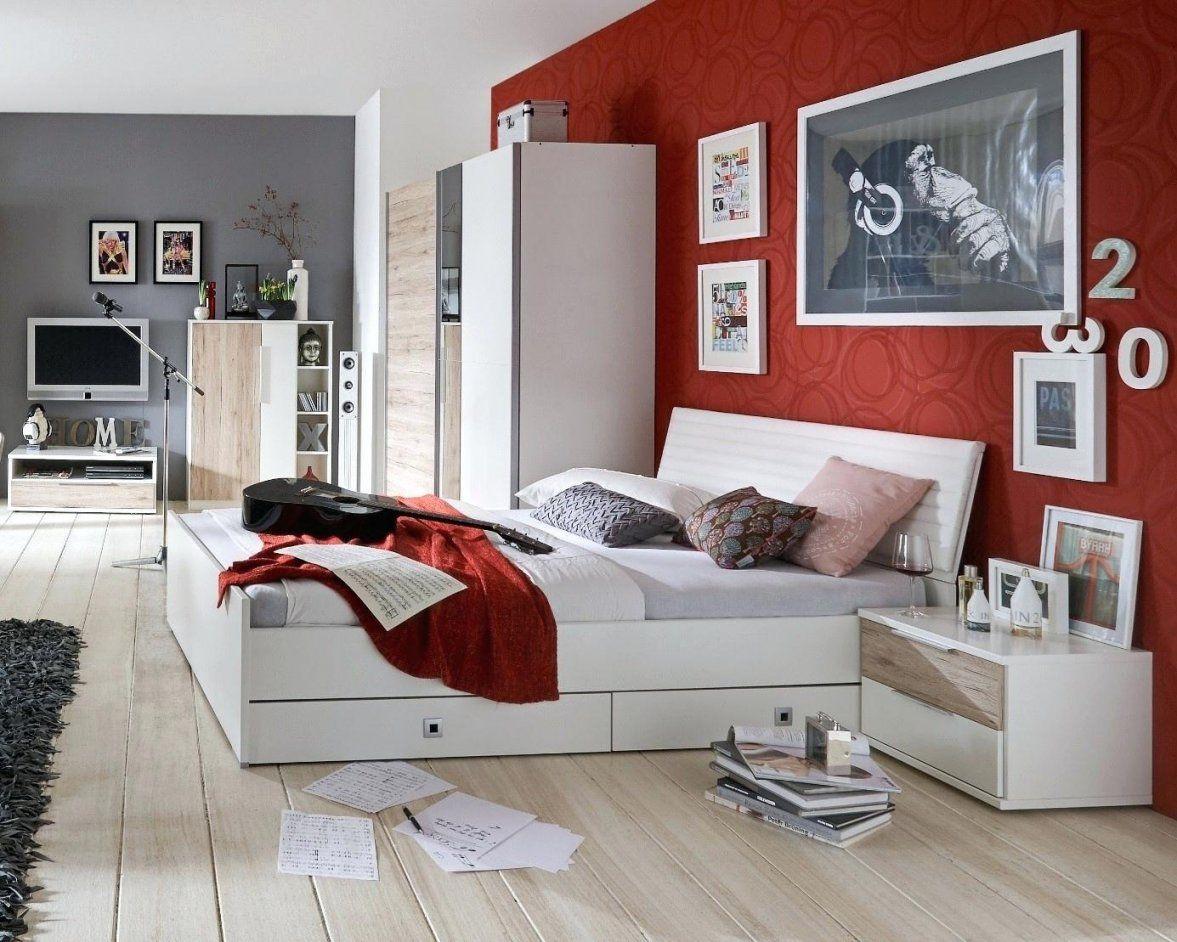 Coole Jugendzimmer Coole Zimmer Fur Jungs Einrichten