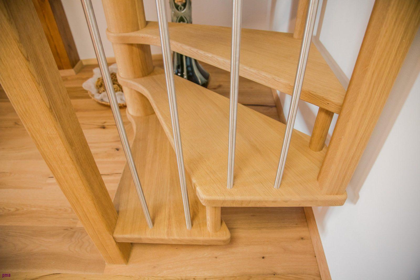 Kindersicherung Treppe Selber Bauen