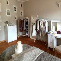 10 Qm Schlafzimmer Einrichten - TheRichDaily.com