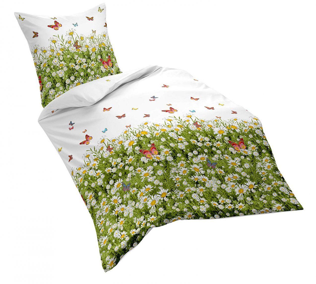 Kinzler Bettwäsche Haushalt Online Günstig Kaufen über Shop24 At