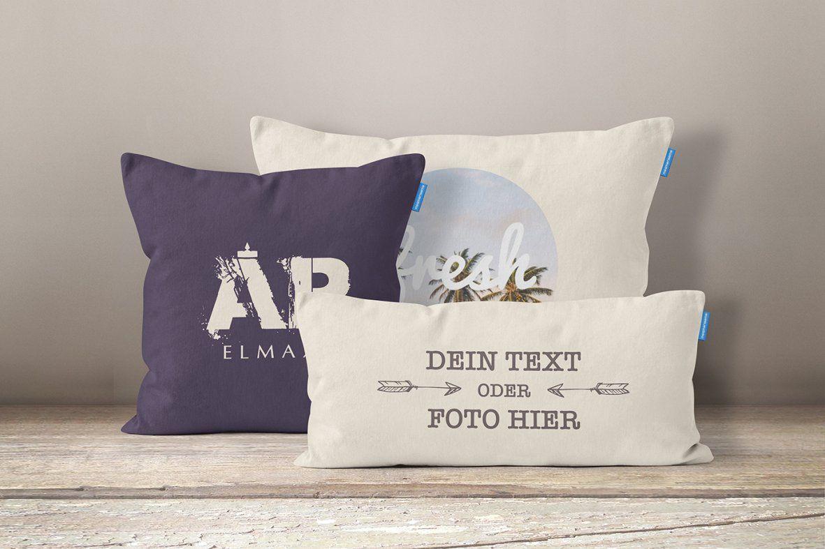 Bettwäsche Bedrucken Kopfkissen Mit Foto Bedrucken Schlafzimmer Set
