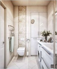 Kleines Bad Mit Wanne Und Dusche Home Ideen von Badewanne ...
