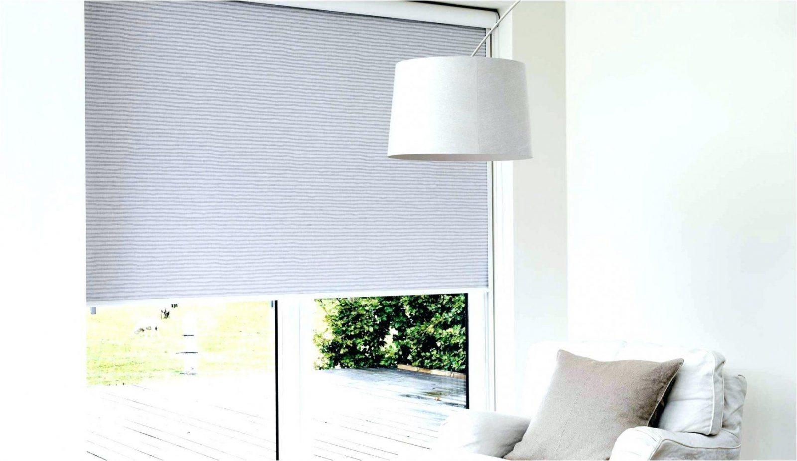 Plissee Ohne Bohren Lichtblick Plissee Dachfenster Ohne Bohren