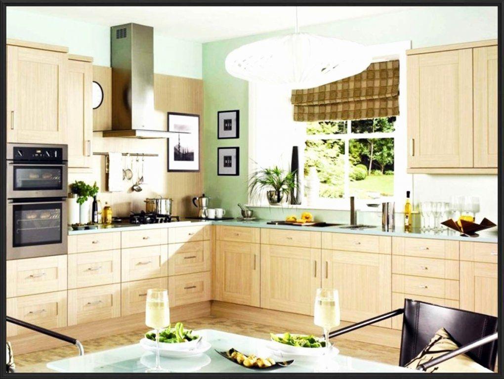 eiche küche streichen vorher nachher  kachelofen
