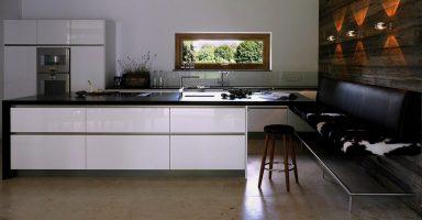 Küche Mit Essecke Einzigartig 35 Stilvoll Eckbank Küche ...