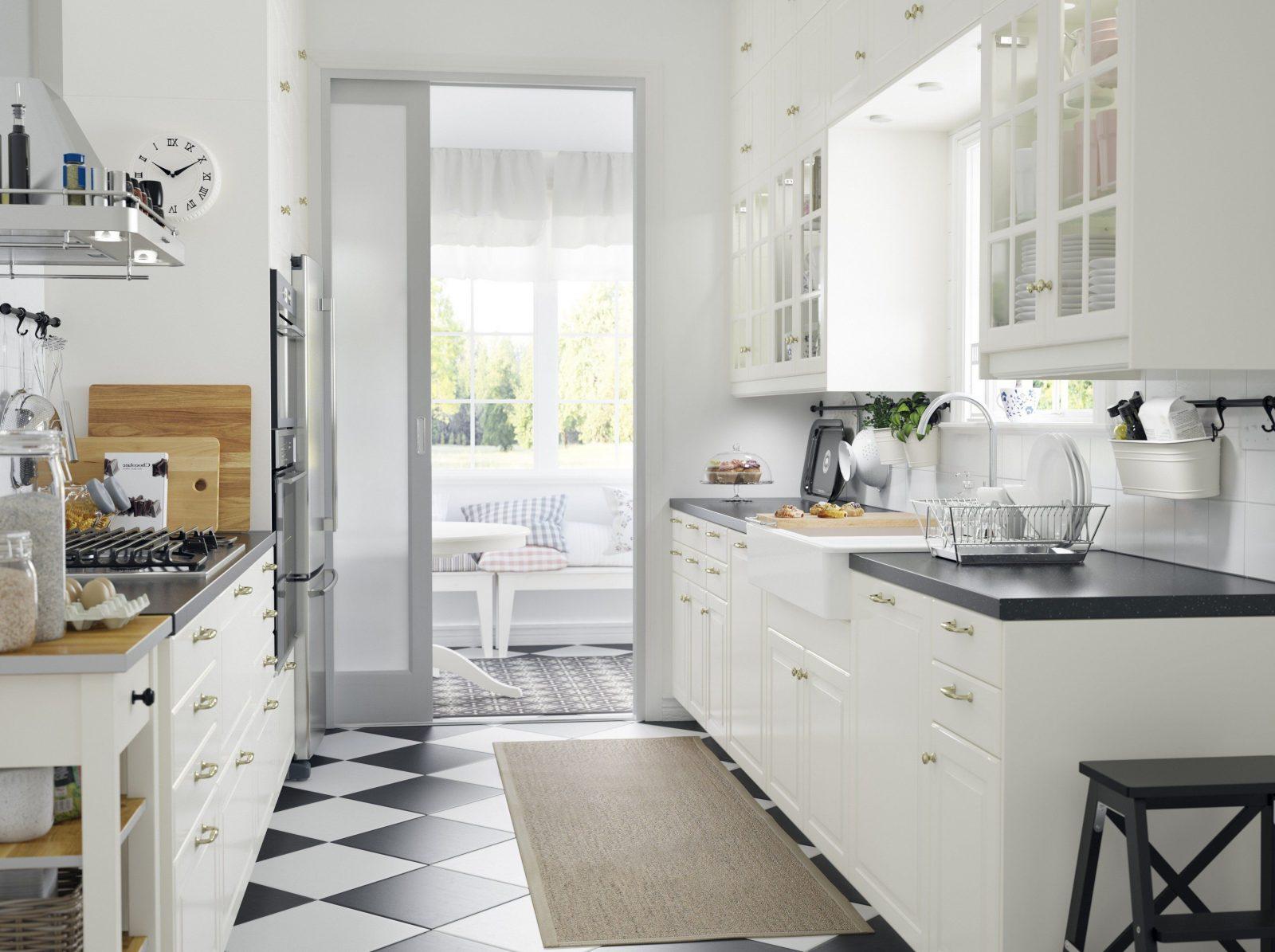 amazing k che neu gestalten images. Black Bedroom Furniture Sets. Home Design Ideas