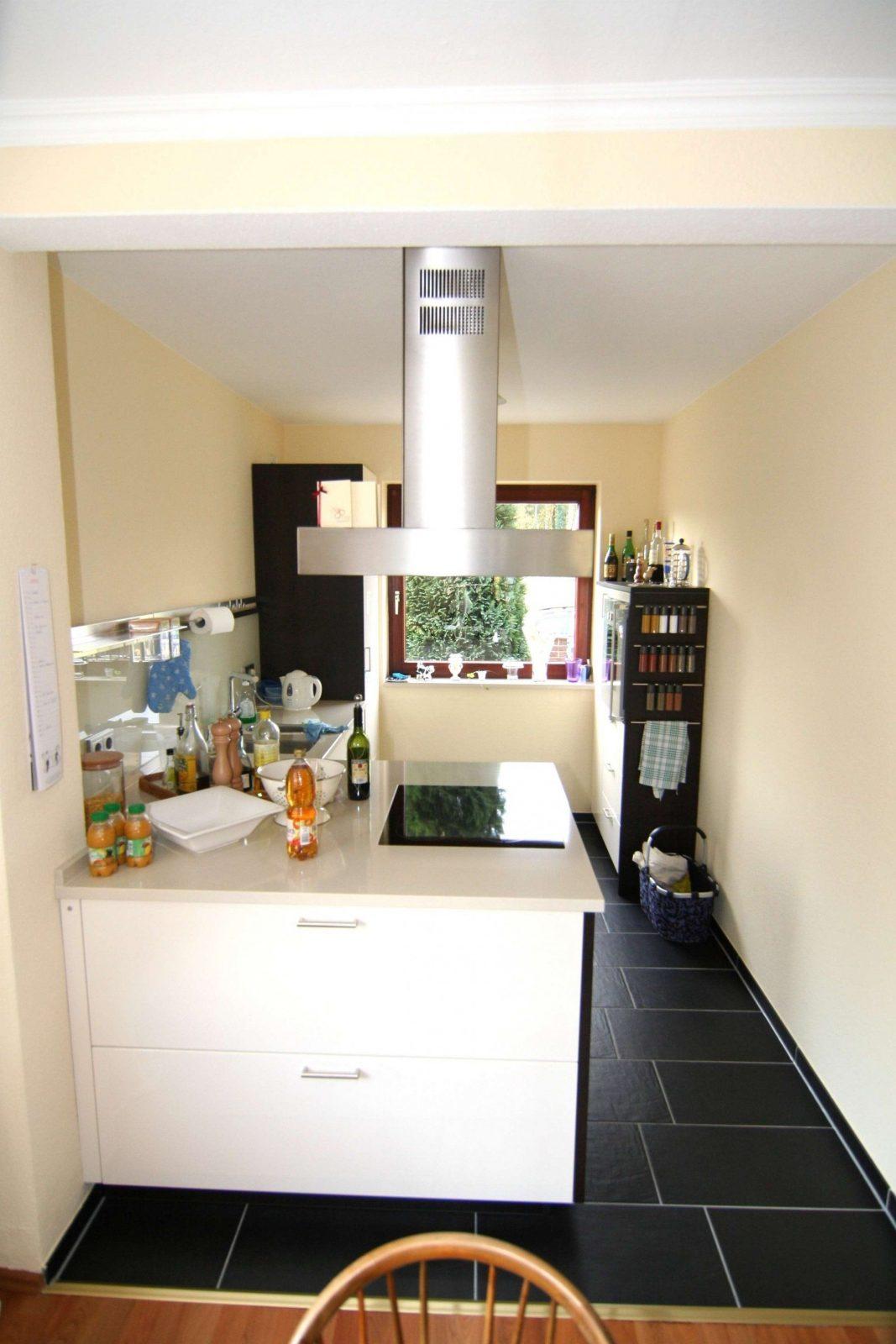 Häufig Küche Kleiner Raum Modern | Kche Kleiner Raum. Kche Kleiner Raum JA31