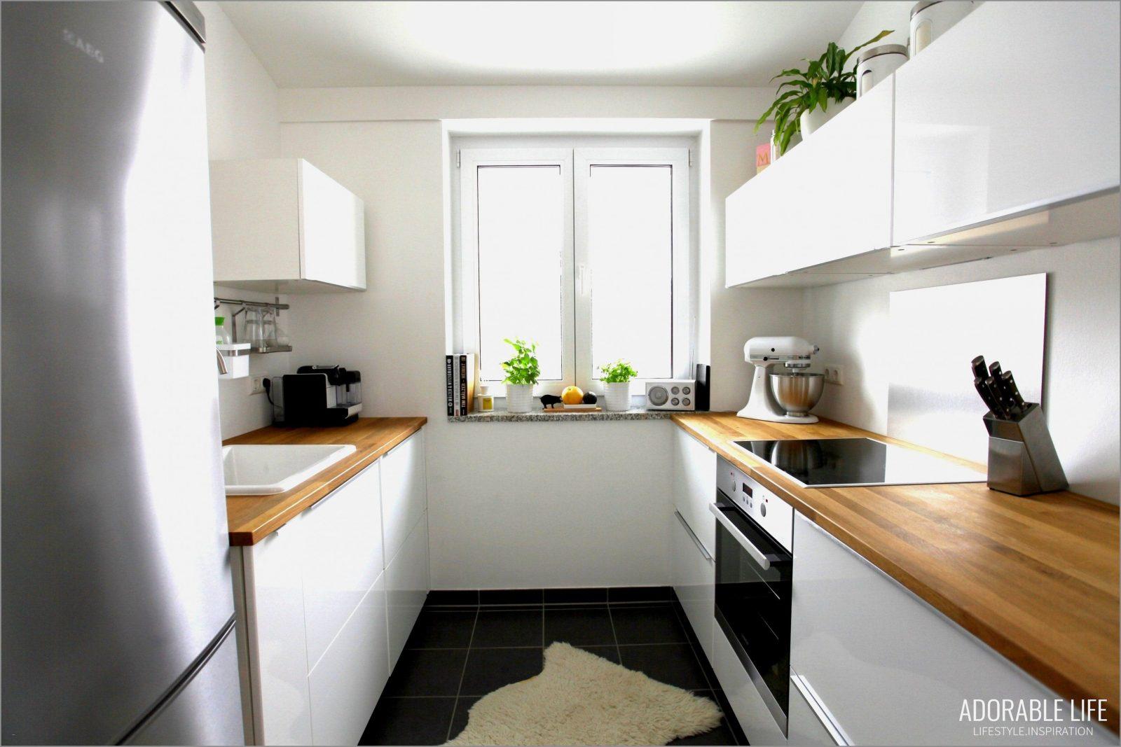 Mobilia Küche  Arosa Mobilia Küchen » Küchenfinder