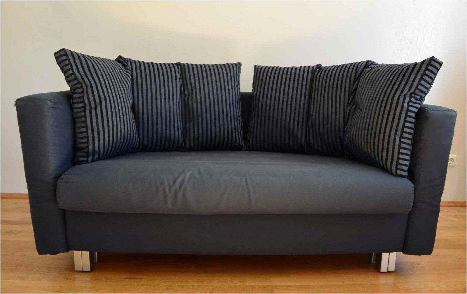 altes sofa neu beziehen kosten. Black Bedroom Furniture Sets. Home Design Ideas