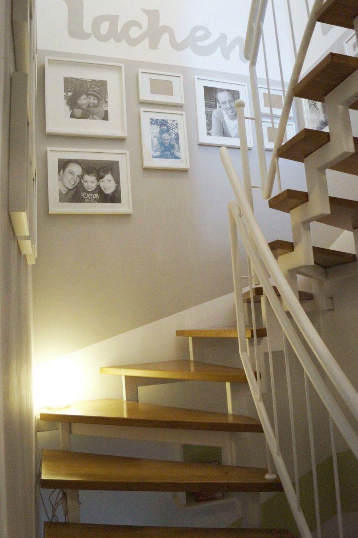50 Bilder Und Ideen Fr Treppenaufgang Gestalten Avec