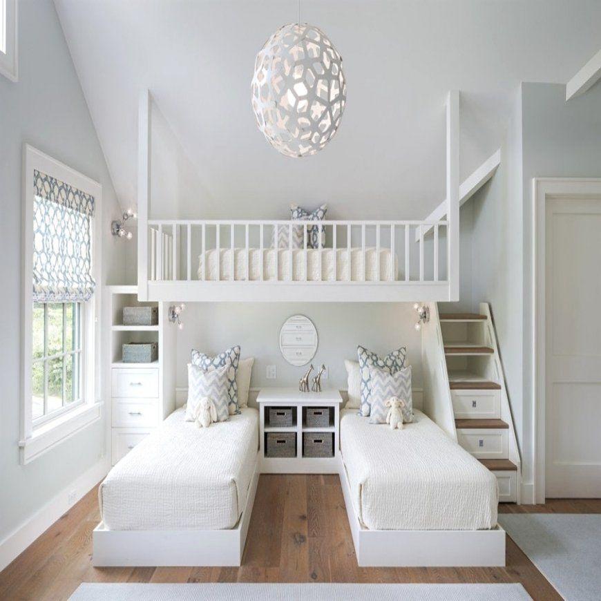 Schlafzimmer Ideen Gemutlich Schlafzimmer Ausgezeichnet