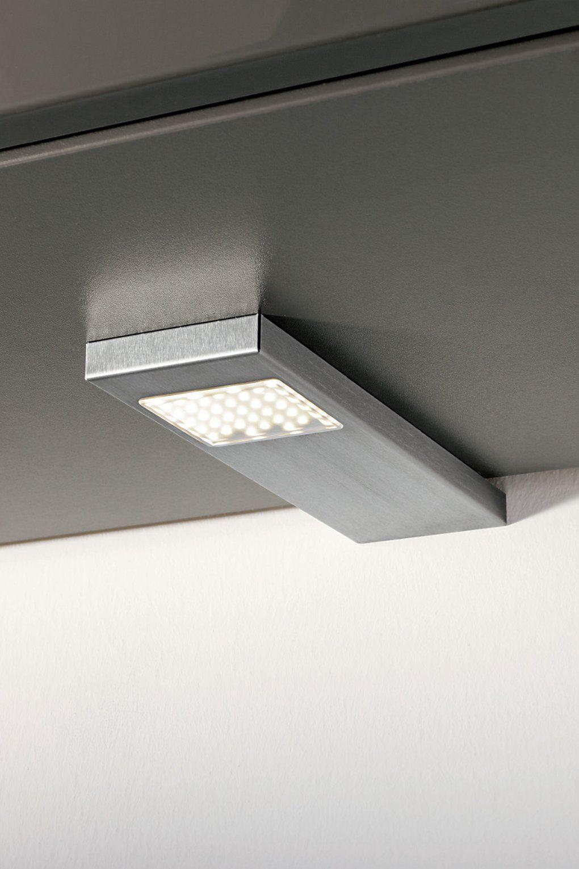 Led Beleuchtung Kche Unterschrank  Haus Design Ideen