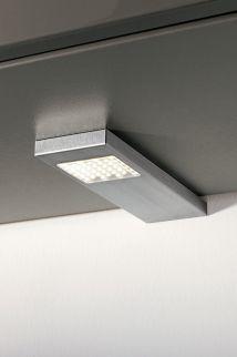 Led Beleuchtung Che Unterschrank Haus Design Ideen