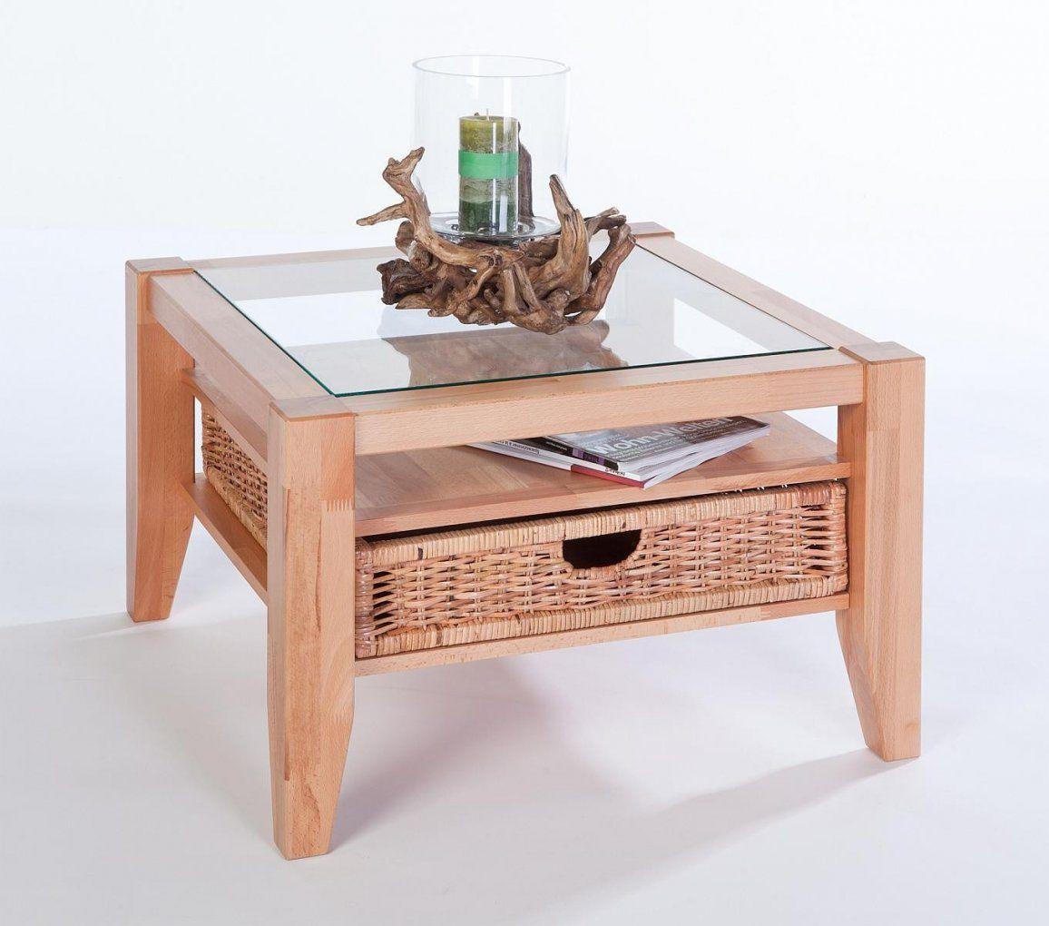 couchtisch janwood hochglanz couchtisch drehbar 75x75 cm wei casa tapas neuwied. Black Bedroom Furniture Sets. Home Design Ideas